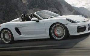 Porsche 718 Boxster, 2016 Porsche 718 Boxster, Porsche, German Cars, Performance Cars, Sports Cars, Best Convertibles, 2016 Best Convertibles