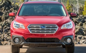 Subaru Outback, 2016 Subaru Outback, Subaru, Station Wagon, Japanese Engineering, Japanese Cars, 2016 Best Station Wagons,
