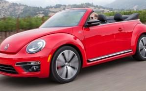 Volkswagen Beetle Convertible, 2016 Volkswagen Beetle Convertible, Beetle, Volkswagen, German Cars, Best Convertibles, 2016 Best Convertibles