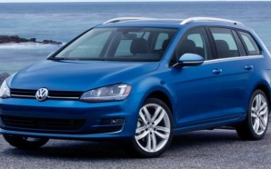 Volkswagen Sportwagen, 2016 Volkswagen Golf Sportwagen, Volkswagen, German Cars, Station Wagon, 2016 Best Station Wagons