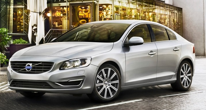 Volvo s60, 2016 Volvo s60, Volvo, Scandinavian Cars, Sedan, Midsized Cars, Luxury Cars