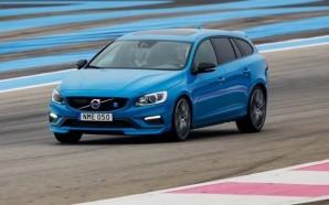 Volvo V60, 2016 Volvo V60, Volvo, Scandinavian Cars, Station Wagons, 2016 Best Station Wagons