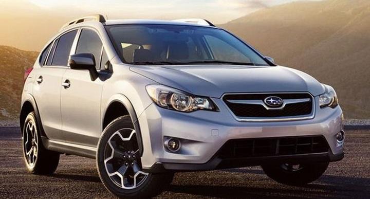 Subaru Crosstrek Hybrid, 2016 Subaru Crosstrek Hybrid, Subaru, Japanese Cars, Hybrid Cars, 2016 Best Hybrid Cars, Hybrid Crossover