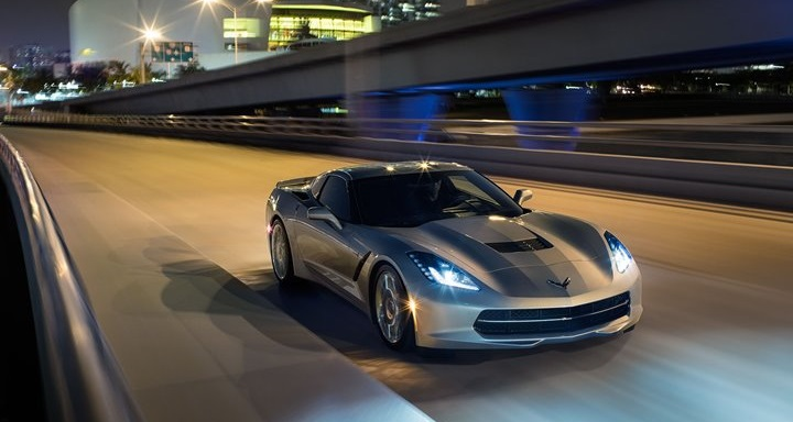 Chevrolet Corvette, 2016 Chevrolet Corvette Convertible, American Cars, Chevrolet, 2016 Best Convertibles, Luxury Cars, Sports Cars, Performance Cars