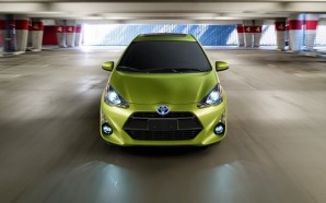 Toyota Prius c, 2016 Toyota Prius c, Toyota, Japanese Cars, Hybrid Cars, 2016 Best Hybrid Cars, Cars Under $30000, Compact Cars, Fuel Efficient Cars