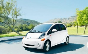 Source: Mitsubishicars.com, 2016 mitsubishi I-miev, Japanese Cars, Fuel Efficient, 2016 Best Cars, 2016 Hatchback Cars, Electric Cars