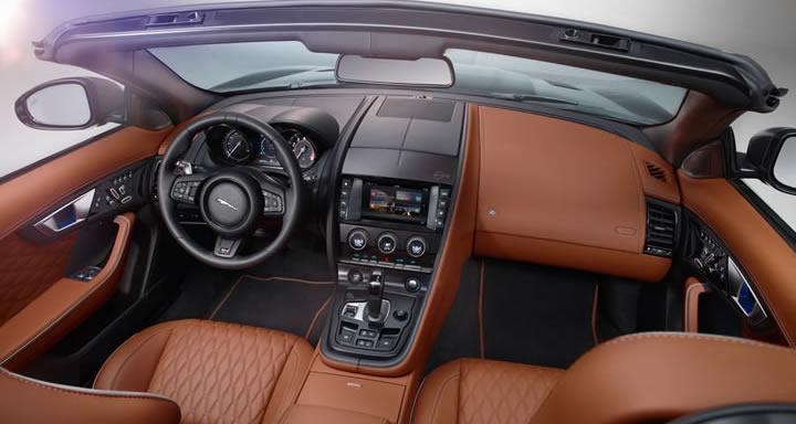 Jaguar, Jaguar F Type, Sports Cars, 2016 Cars, UK Cars