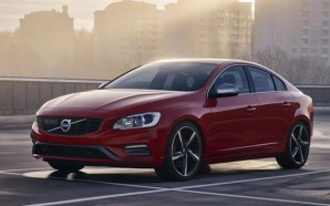 Source: Volvocars.com, 2016 Volvo S60, 2016 Luxury Cars, Swedish Cars, Comfortable Cars, Family Cars, Cars Under 30000,