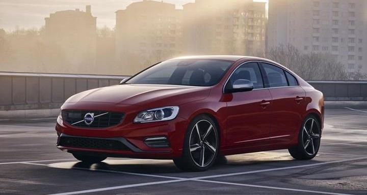 Most Comfortable Cars >> 10 Most Comfortable Cars Under 30 000 10 Best Autos