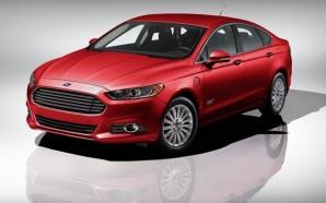 Ford Fusion Hybrid, 2017 Ford Fusion Hybrid, Ford, American Cars, Hybrid Cars, Best Hybrid Cars, Hybrid Cars Under $30000