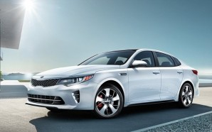 2016 Kia Optima, Kia, Family Cars, Midsize Cars, 2016 Best Family Cars