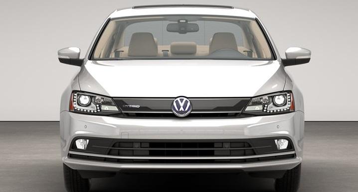 Volkswagen Jetta Hybrid, 2016 Volkswagen Jetta Hybrid, Volkswagen, German Cars, Hybrid Cars, 2016 Best Hybrid Cars