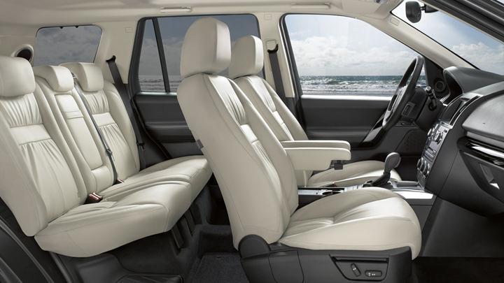 Source: Landroverusa.com, 2016 Landrover LR2, Fuel Efficient Cars, 2016 SUV, 2016 Best Cars, British Cars, SUV, Land Rover LR2, Affordable SUV