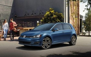 German Cars, Volkswagen Golf, 2016 Volkswagen Golf 2.5, Volkswagen, Best Cars For Teenagers, Compact Cars,