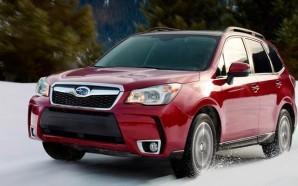 Subaru Forester, 2016 Subaru Forester, Subaru, Japanese Cars, SUVs, 2016 Best SUVs, SUVs Under $25000