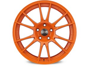 Aftermarket Wheels, Rims, OZ Racing