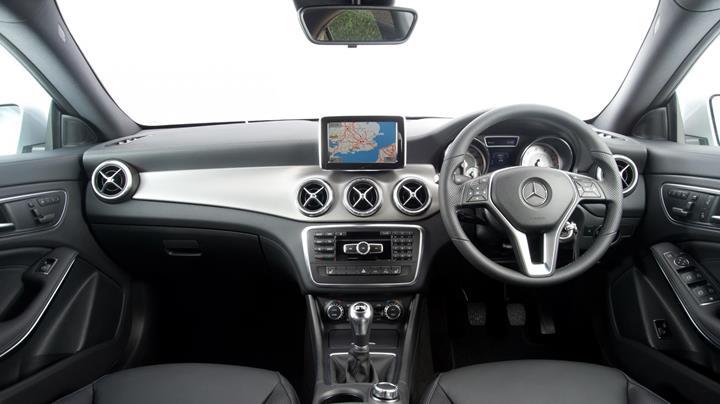 Featured Image: Topgear.com , 2015 Mecedes Benz CLA Class, German Cars, Luxury Cars, 2016 Mercedes-Benz CLA-Class