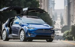 Tesla Model X, 2016 Tesla Model X, Tesla,SUV, Family Car, Family SUV, Hybrid Cars, Electric Cars, Fuel Efficient SUV,