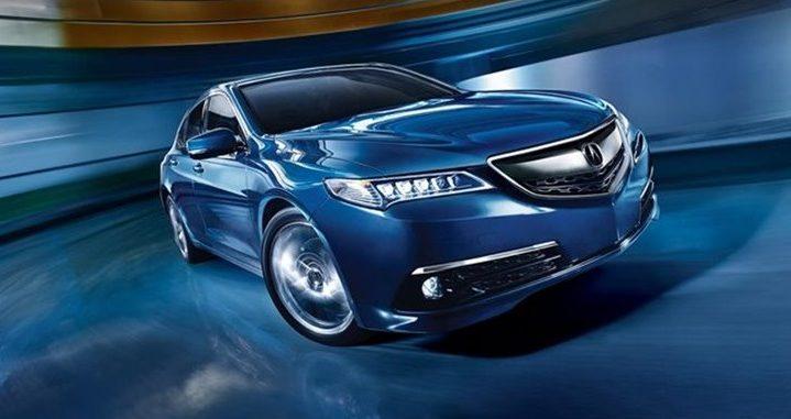 2016 Acura TLX, American Cars, Luxury Cars, Luxury Cars Under $35000, Sedan, Luxury Sedan