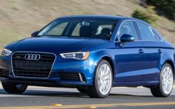 2016 Audi A3, Audi, Audi A3, Luxury Cars, Luxury Cars Under $35000, German Cars