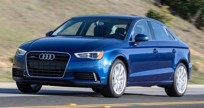 2016 Audi A3, Audi, Audi A3, Luxury Cars, Luxury Cars Under $35000, German Cars