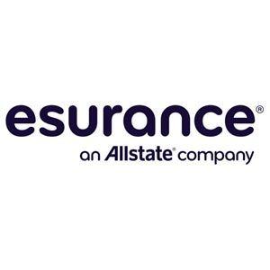 Car Insurance, Car Services, Car Insurance Companies, Best Car Insurance USA