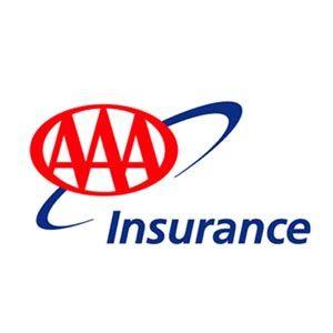 Car Insurance, Car Insurance Companies, Car Services, Best Car Insurance USA