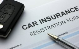 10 Best Discount Car Insurance Companies In The US