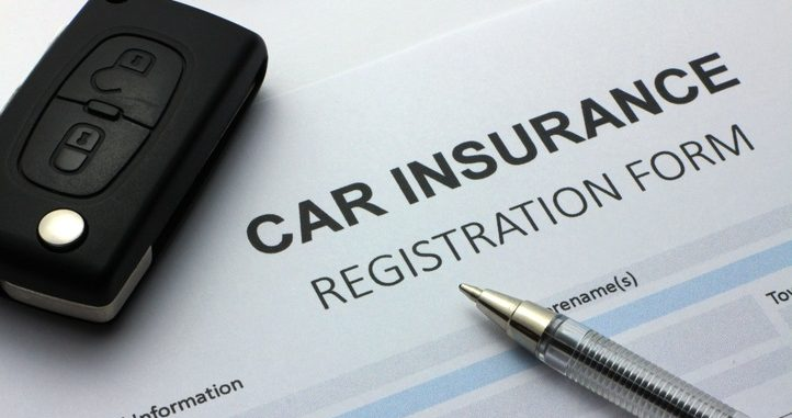 Car Insurance, Car Services, Car Insurance Companies, Car Insurance Companies In The US