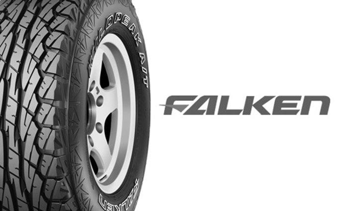 Car Tires, Car Services, Falken Tires