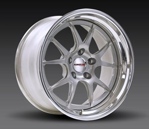 Aftermarket Wheels, Rims, Forgeline Wheels
