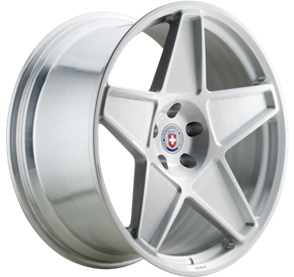 Aftermarket Wheels, Rims, HRE Performance Wheels