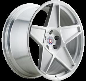 Aftermarket Wheels, Rims, HRE Performance Wheels