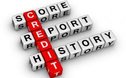 credit score, credit rating, credit scoring, good credit, insurance