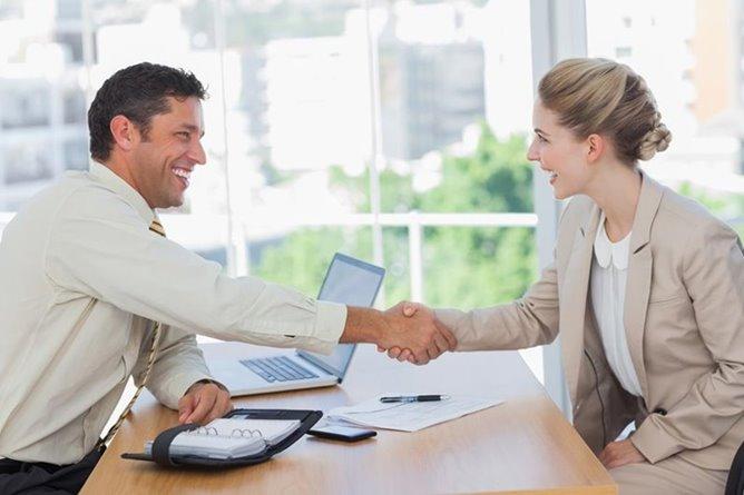 Good Credit, Good Credit Rating, Credit Scores, Buying A Car, Car Loan