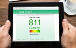Credit Score, Credit Report, Improve your Credit Score, Credit Rating, Credit Report Mistakes