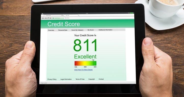 Credit Score, Credit Report, Improve your Credit Score, Credit Rating, Credit Report Mistakes