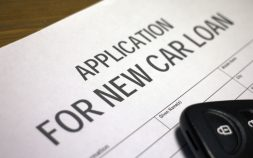 Determining The Length Of Your Car Loan