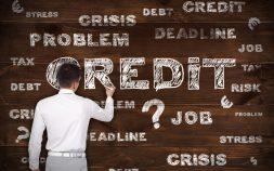 Bad Credit, Credit Risk, Credit Score, Buying a Car with Bad Credit, Credit Rating, Bad Credit Rating, Bad Credit Score