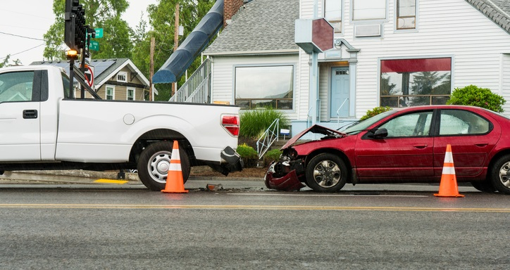 Car Insurance, Types of Car Insurance, Car Accident, Car Crash, Car Insurance Policy