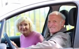 Insurance Discounts, Car Insurance, Insurance Premium, Older Drivers, age-based premiums, Responsible Drivers,