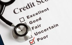 Credit Report, Credit Score, Credit, Auto Loan, Car Loan