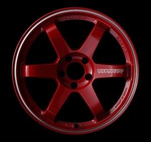 Aftermarket Wheels, Rims,