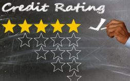 Good Credit, Good Credit Score, Credit Rating, Buying A Car, Car Loan, Car Insurance, Car Loan Application