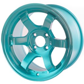 Aftermarket Wheels, Rims, Rota Wheels, Grid Concave