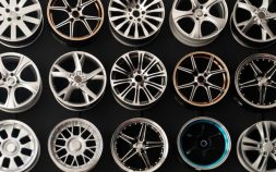 Top 10 Aftermarket Wheels