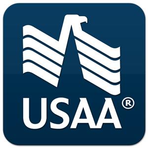 Car Insurance, Car Insurance Companies, Car Services, Best Car Insurance In USA