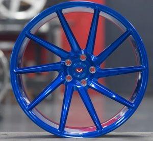 Aftermarket Wheels, Car Accessories, Vossen Wheels, Vossen Forged Precision Series