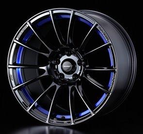 Aftermarket Wheels, Rims, Best Rims, Weds Wheels