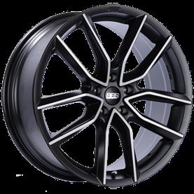 Aftermarket Wheels, Rims, BBS Wheels